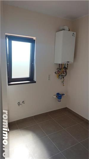 Casa individuala noua de inchiriat in Dumbravita - imagine 4