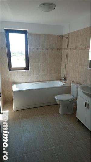 Casa individuala noua de inchiriat in Dumbravita - imagine 5
