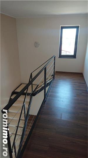 Casa individuala noua de inchiriat in Dumbravita - imagine 6