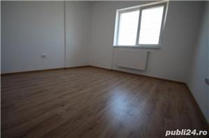 Apartament 2 camere la cheie,finisaje de lux Diamantului Residence - imagine 2