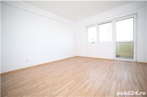 Apartament 2 camere la cheie,finisaje de lux Diamantului Residence - imagine 1