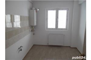 Apartament 2 camere la cheie,finisaje de lux Diamantului Residence - imagine 3