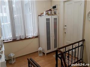 Apartament 3 camere zona ultracentrala, Teatrul National! - imagine 11