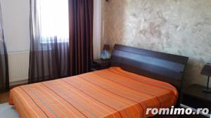 Apartament 3 camere de vanzare in Zorilor - imagine 2