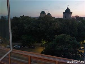 Apartament 2 camere, Spaiul Unirii, vis a vis de Biblioteca Nationala - imagine 15