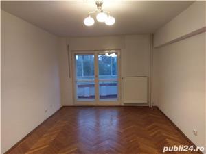 Apartament 2 camere, Spaiul Unirii, vis a vis de Biblioteca Nationala - imagine 8