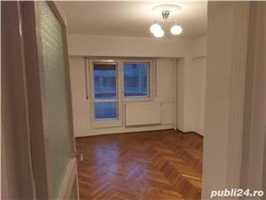 Apartament 2 camere, Spaiul Unirii, vis a vis de Biblioteca Nationala - imagine 6