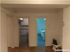 Apartament 2 camere, Spaiul Unirii, vis a vis de Biblioteca Nationala - imagine 5