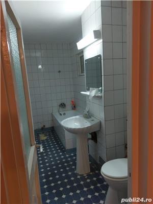 Apartament 2 camere, Spaiul Unirii, vis a vis de Biblioteca Nationala - imagine 9