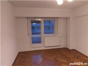 Apartament 2 camere, Spaiul Unirii, vis a vis de Biblioteca Nationala - imagine 3