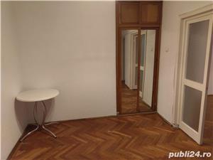 Apartament 2 camere, Spaiul Unirii, vis a vis de Biblioteca Nationala - imagine 30