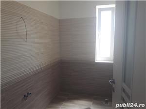 Apartament 3 camere (decomandat ) -73mp zona rezidentiala bloc nou - imagine 9