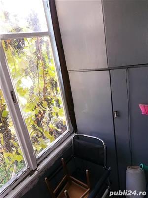 De vanzare apartament 3 camere  Italiana - imagine 3