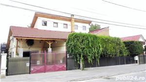 Casa de vanzare in Deva, zona Cetate - imagine 1