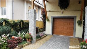 Casa de vanzare in Deva, zona Cetate - imagine 2
