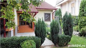 Casa de vanzare in Deva, zona Cetate - imagine 18