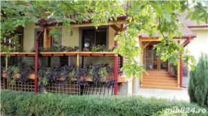 Casa de vanzare in Deva, zona Cetate - imagine 8