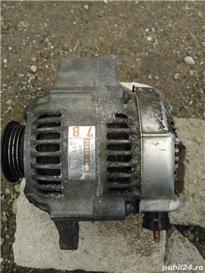 Alternator Suzuki Ignis - imagine 1