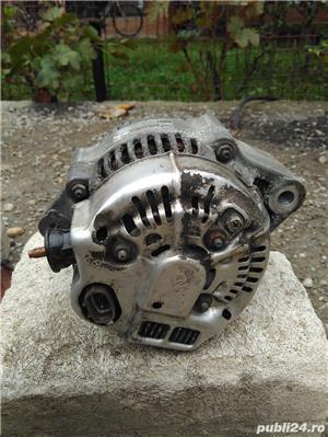 Alternator Suzuki Ignis - imagine 3