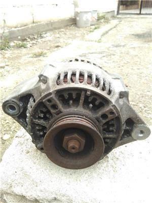 Alternator Suzuki Ignis - imagine 2