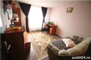 Vila de vanzare Iasi Valea Ursului,120000  EUR negociabil - imagine 5