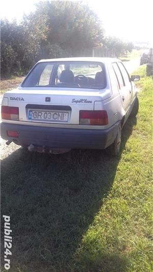 Dacia super nova - imagine 2