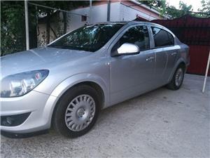 Opel astra h 2011 proprietar  - imagine 1