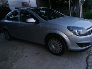Opel astra h 2011 proprietar  - imagine 2