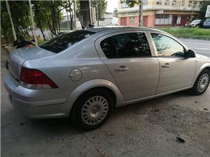 Opel astra h 2011 proprietar  - imagine 5
