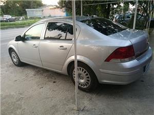 Opel astra h 2011 proprietar  - imagine 4