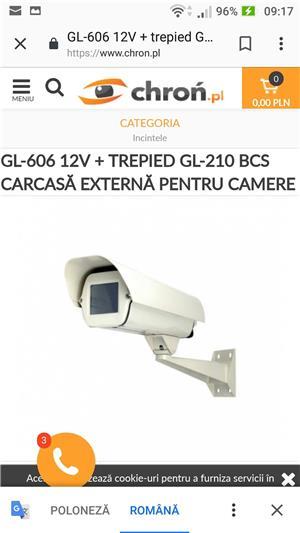 Camera video samsung SOC 4030 - imagine 4