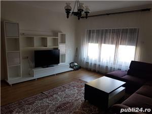 Apartament modern Central - imagine 2