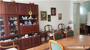 Piata Maria - 3 camere - decomandat - centrala proprie - 550 euro - imagine 18