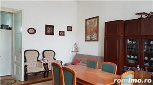 Piata Maria - 3 camere - decomandat - centrala proprie - 550 euro - imagine 8