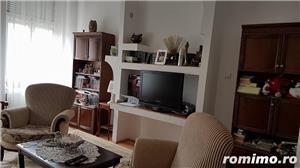 Piata Maria - 3 camere - decomandat - centrala proprie - 550 euro - imagine 14