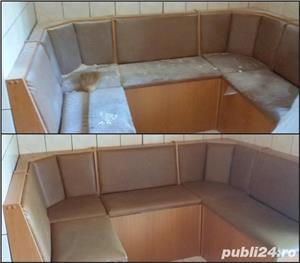 Curățenie după constructor, curățenie generală - imagine 1