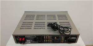 amplituner stereo NAD L53DVD - imagine 4
