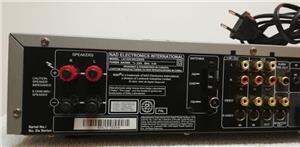 amplituner stereo NAD L53DVD - imagine 5