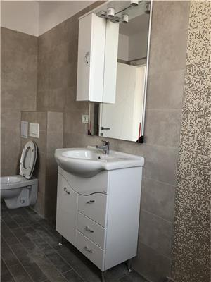 Apartament 2 camere calea Urseni  - imagine 5