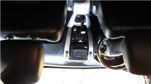 Hyundai tucson - imagine 2