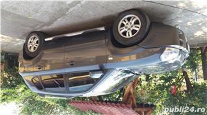 Hyundai tucson - imagine 5