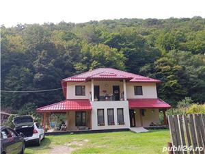 Casa de vanzare zona Govajdia, Jud Hunedoara - imagine 18