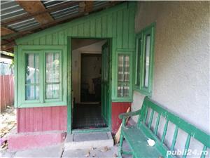 Casa loc de casa Teren Mircea Voda Braila  - imagine 7