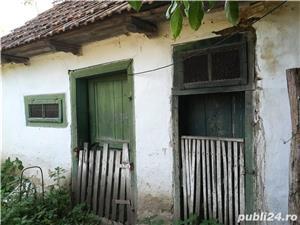 Casa loc de casa Teren Mircea Voda Braila  - imagine 9