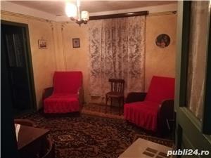 Casa loc de casa Teren Mircea Voda Braila  - imagine 10