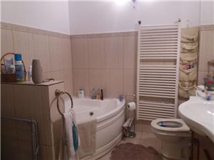 Casa de Cultira -2 camere decomandate confort lux-85000euro - imagine 3