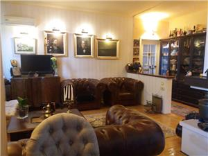 Casa de Cultira -2 camere decomandate confort lux-85000euro - imagine 1