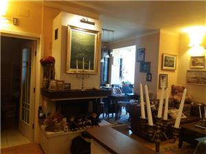 Casa de Cultira -2 camere decomandate confort lux-85000euro - imagine 6