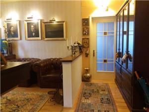 Casa de Cultira -2 camere decomandate confort lux-85000euro - imagine 4