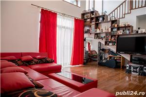 OT823 Casa Individuala, Mobilata-Utilata, Garaj, Sanmihaiul Roman - imagine 16